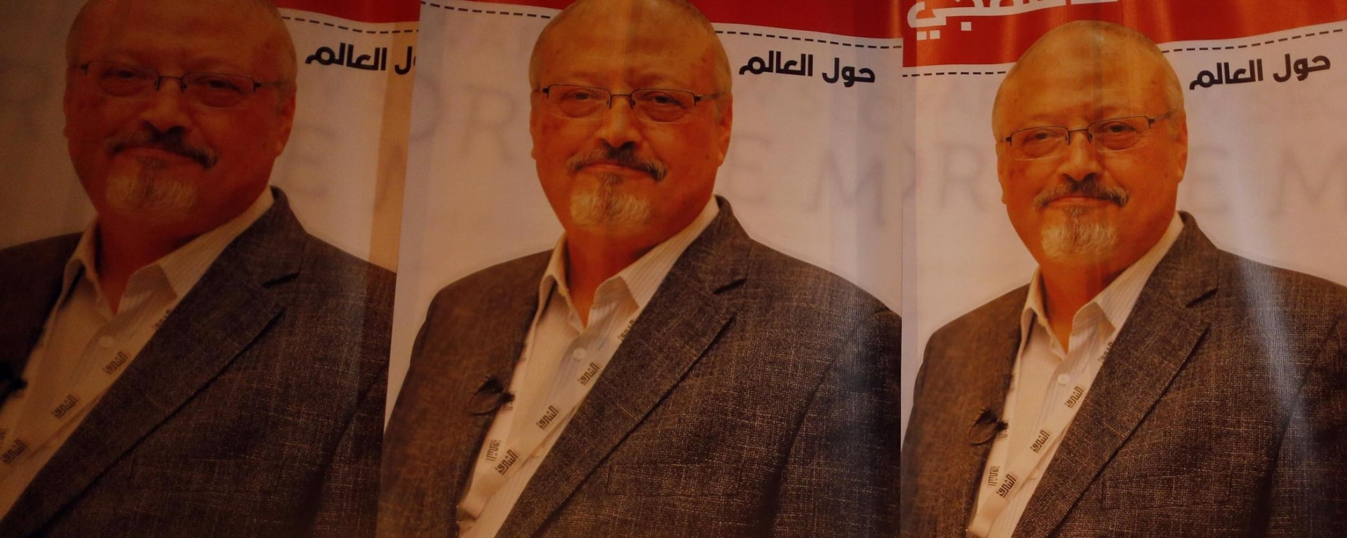 Saudi Arabia Now Says Khashoggi Killing Was Premeditated