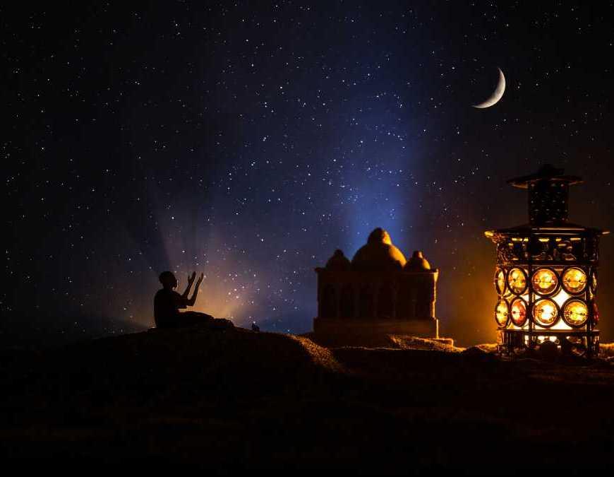 Taraweeh, Eid prayers in Saudi Arabia to be performed at home